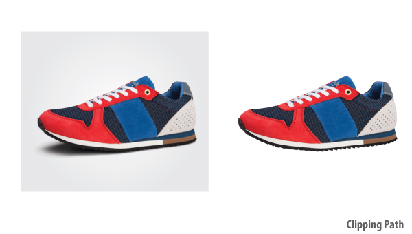Cheapest Clipping Path Service